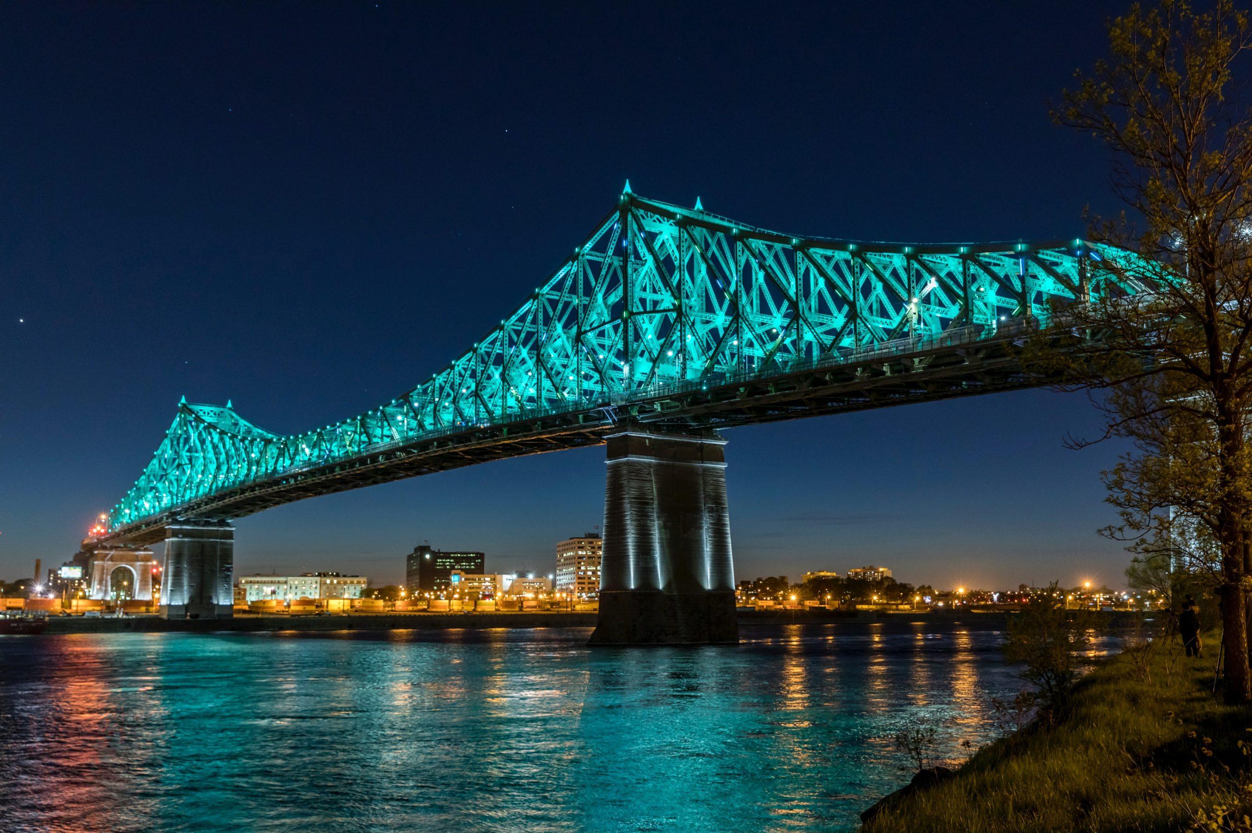Jacques-cartier-bridge-montreal-wallpaper-scaled.jpg
